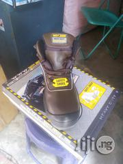 Safety Shoes | Shoes for sale in Abuja (FCT) State, Gwarinpa