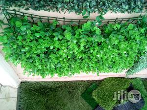 Creeping Green Artificial Plants For Wall | Garden for sale in Lagos State, Ikeja