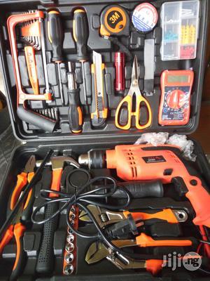Original Tools Set   Hand Tools for sale in Lagos State, Lagos Island (Eko)
