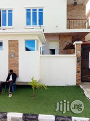 New & Spacious 4 Bedroom Duplex For Sale At Ikota Villa Lekki Phase 2.   Houses & Apartments For Sale for sale in Lagos State, Lekki Phase 2