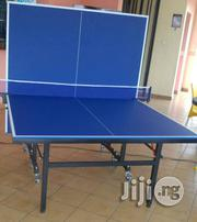 De Young Table Tennis Board | Sports Equipment for sale in Lagos State, Surulere