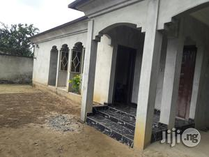 4 Bedrooms Bungalow for Sale | Houses & Apartments For Sale for sale in Akwa Ibom State, Uyo