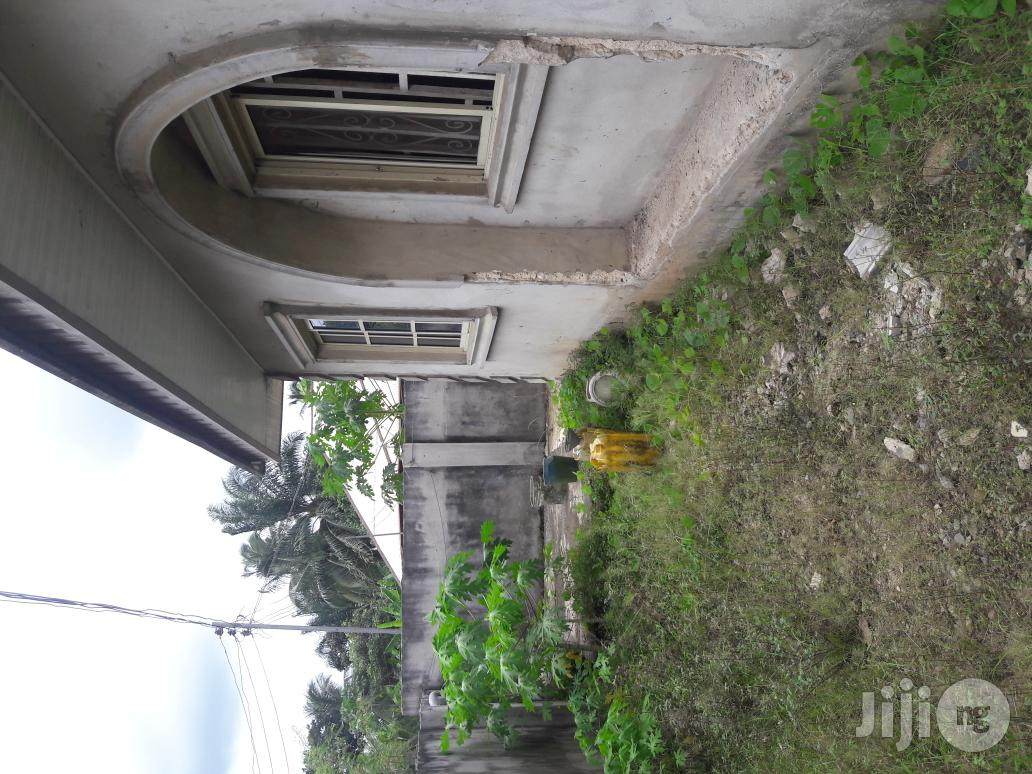 3 Bedrooms, 1 Selfcon for Sale | Houses & Apartments For Sale for sale in Uyo, Akwa Ibom State, Nigeria