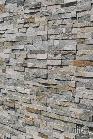 Natural Stones In Lagos | Building Materials for sale in Amuwo-Odofin, Lagos State, Nigeria