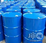 Epoxy Vinyl Ester Resins | Manufacturing Services for sale in Lagos State