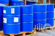 Novolac Epoxy Vinyl Ester Resins | Manufacturing Services for sale in Lagos State