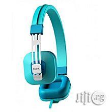 Havit Headphone