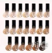 Milani Conceal + Perfect 2 in 1 Foundation | Makeup for sale in Cross River State, Calabar