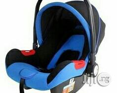Baby Car Seat | Children's Gear & Safety for sale in Lagos State, Yaba