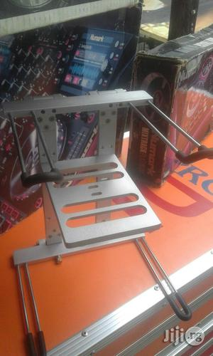 Laptop Stand   Computer Accessories  for sale in Lagos State, Ojo
