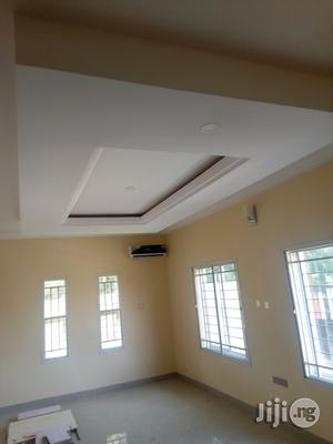 Pop Ceiling Here | Building & Trades Services for sale in Lagos State, Alimosho