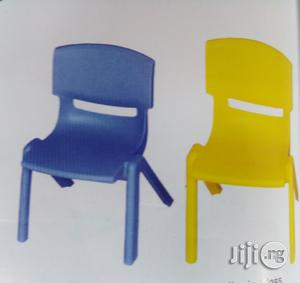 Kids Plastic Chairs for Sale | Children's Furniture for sale in Lagos State, Ikeja