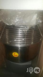 130L 50kg Dough Mixer / One Bag | Restaurant & Catering Equipment for sale in Abuja (FCT) State, Jabi