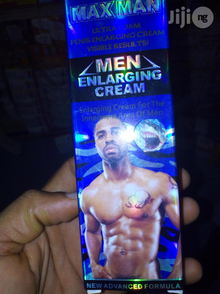 Male Penis Enlargement (Fast Results) | Sexual Wellness for sale in Kaduna / Kaduna State, Kaduna State, Nigeria
