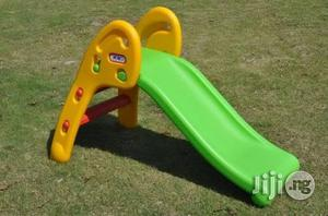 Available Now, Playground Single Slide | Toys for sale in Lagos State, Ojodu