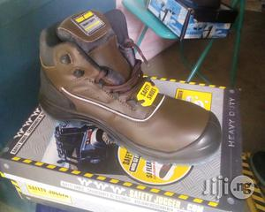Safety Boots | Shoes for sale in Abuja (FCT) State, Kaura