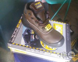 Safety Boots | Shoes for sale in Abuja (FCT) State, Kubwa