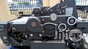 KORD 64 Printing Machine FOR SALE | Printing Equipment for sale in Lagos State, Mushin