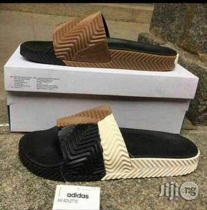 Quality Italian ADIDAS Palm Available | Shoes for sale in Lagos State, Ajah