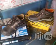 Safety Boots | Shoes for sale in Delta State, Ethiope West
