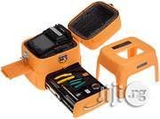 Optical Fiber Fusion Splicer | Hand Tools for sale in Lagos State, Ikeja