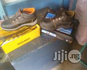 Safety Conctruction Boots | Shoes for sale in Delta State, Isoko