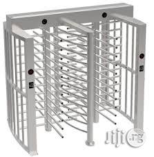 Full Height Turnstile | Computer & IT Services for sale in Lekki Phase 2, Lagos State, Nigeria