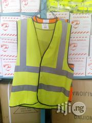 Reflective Jacket | Safety Equipment for sale in Delta State, Ethiope West