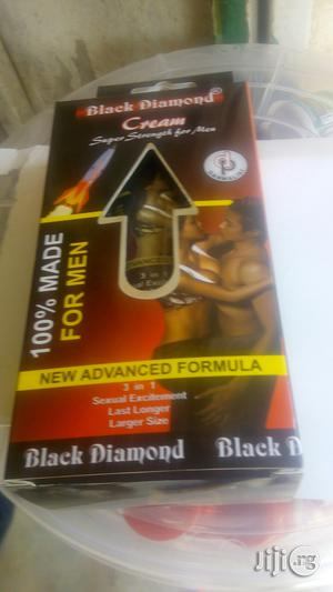 Penis Enlargement And Weak Erection Remedy Kayammaza | Sexual Wellness for sale in Plateau State, Jos