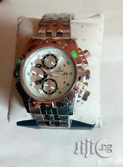 Festina Designer Mens Watch | Watches for sale in Lagos State, Ajah