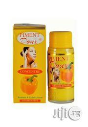 Piment Doux   Skin Care for sale in Lagos State, Amuwo-Odofin