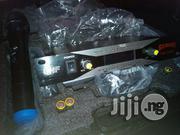 Gemini Wireless Mic | Audio & Music Equipment for sale in Delta State, Warri
