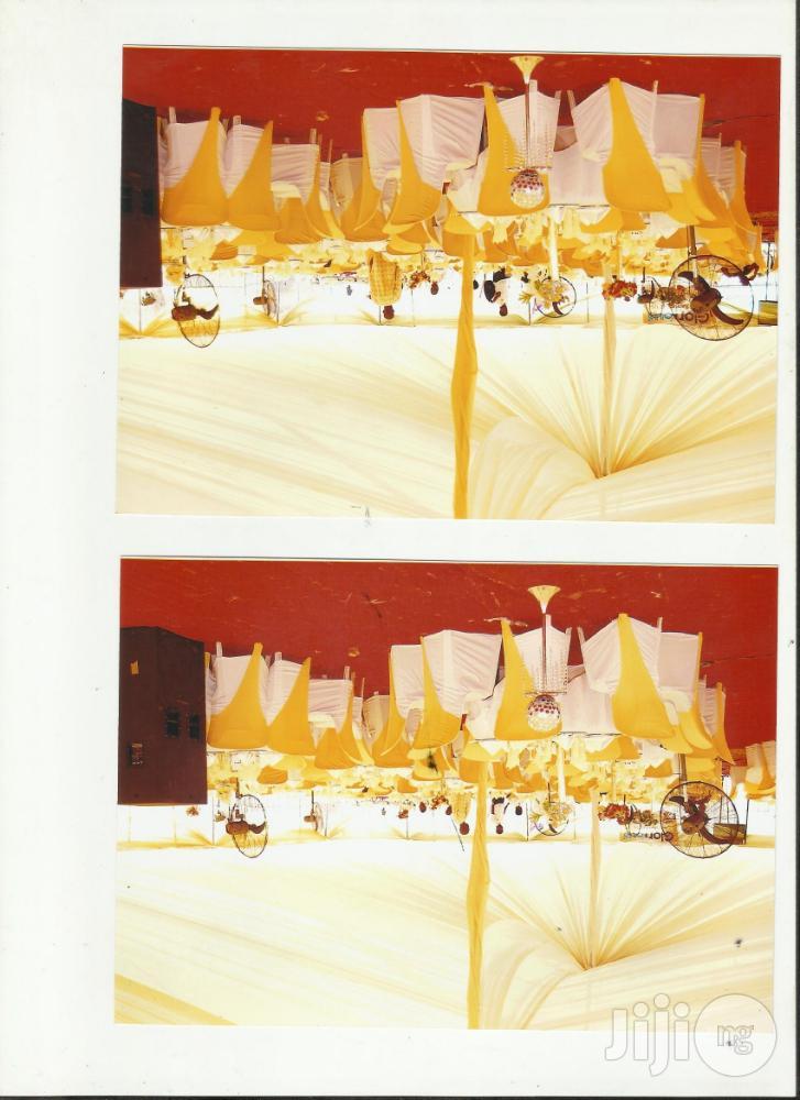 Make Your Event Memorable | Party, Catering & Event Services for sale in Ado Ekiti, Ekiti State, Nigeria