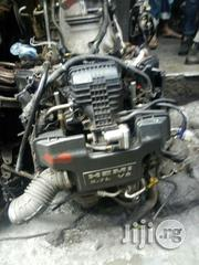Cherokee Jeep Hemi | Vehicle Parts & Accessories for sale in Lagos State, Mushin