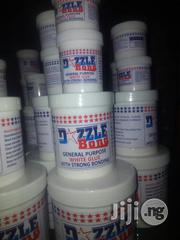 Good Quality Paints, Multipurpose White Glue Bond And P O P Paints | Building Materials for sale in Lagos State