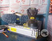Safety Boots | Shoes for sale in Cross River State, Boki