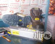 Safety Shoes | Shoes for sale in Cross River State, Etung
