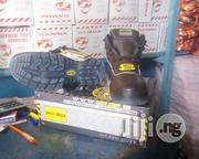 Safety Boots | Shoes for sale in Cross River State, Ikom