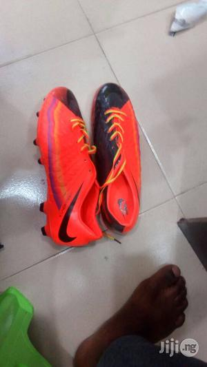 Good Boots   Shoes for sale in Lagos State, Ikeja