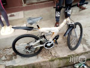 Quality Bicycle | Sports Equipment for sale in Lagos State, Ikeja