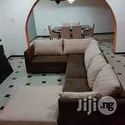Exotic Furniture & Interior Designs | Building & Trades Services for sale in Edo State, Benin City