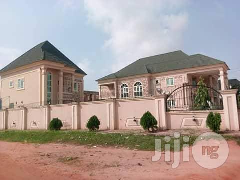 Edo sapele road benin state nigeria city GDT Unique