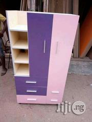 Baby Wardrobes   Children's Furniture for sale in Lagos State, Isolo