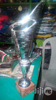 Italian Trophy | Arts & Crafts for sale in Lagos State, Ikeja