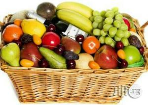 Assorted Fruits Hampers   Meals & Drinks for sale in Lagos State, Victoria Island