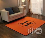Hermes Center Rug   Home Accessories for sale in Lagos State, Ojo