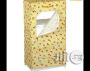 Mamalove Baby Wardrobe | Children's Furniture for sale in Lagos State, Surulere