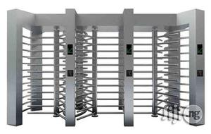 Automatic Luxury Full Height Turnstile Gates | Safetywear & Equipment for sale in Abuja (FCT) State, Wuse