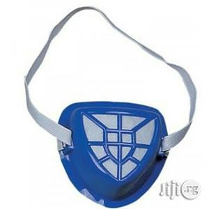Dust And Chemical Mask | Tools & Accessories for sale in Lagos State, Ikeja