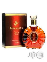 Remy Martin Xo Cognac | Vitamins & Supplements for sale in Lagos State, Lagos Island